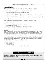 and memory essay history and memory essay
