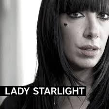 Techno Chart 2017 Lady Starlight Heavy Listening Chart 2017 Minimalfreaks Pw
