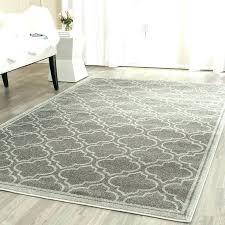grey fluffy rug gray medium size of area rugs black for bedroom