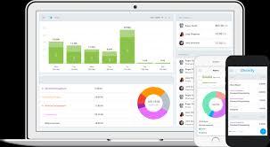 Attendance Tracker Free Free Employee Attendance Tracker Clockify