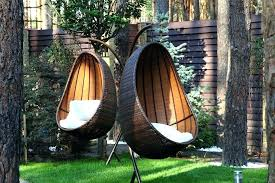 wicker egg chair wicker hanging chairs outdoor hanging wicker chair hanging wicker egg chair free standing wicker egg chair