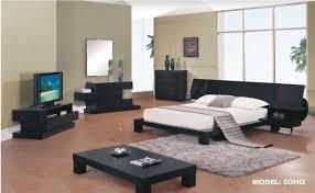 Global Bedroom Furniture Furniture In Brooklyn At Gogofurniturecom