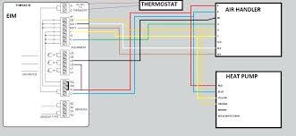 carrier heat pump wiring diagram in addition to heat pump thermostat carrier heat pump capacitor wiring diagram carrier heat pump wiring diagram as well as diagram 2 stage heat pump wiring diagram schematic