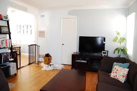 Small Corner Media Cabinet Furniture Small Corner Media Cabinet Mocha Tv Stand Crate And