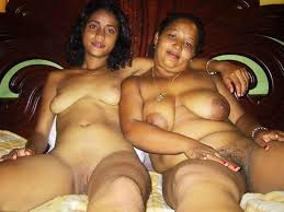 Latinas moms and daughters nude