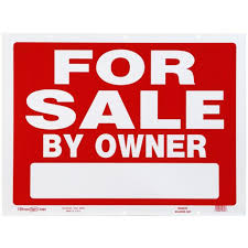 Make A For Sale Sign Signs Of A Bad Realtor 7 Things Your Broker Should Be Doing