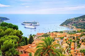 best mediterranean cruise find the best mediterranean cruises with prices