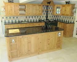 Kitchen Furniture Accessories Kitchen Room 2017 Furniture Accessories Dandy Kitchen Island