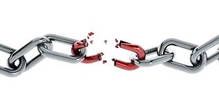 Property Chain - Are You Shackled By One? - Money for your House