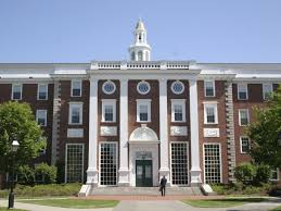 interview questions for harvard mba candidates business insider harvard business school