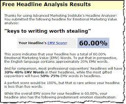 shoplifting essay effects of shoplifting essays