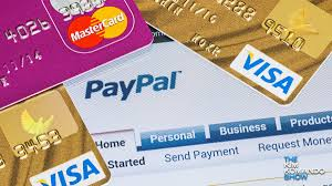 We did not find results for: Top 5 Safest Ways To Pay Shop And Send Money Online