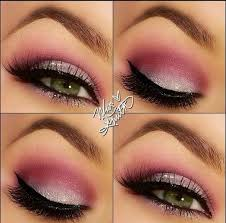 maquillaje para piel culisa color fiusha buscar con google