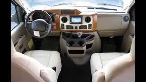 2016 itasca impulse silver 26qp ford motorhome rv