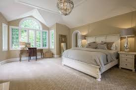 traditional master bedroom. Unique Traditional Best Master Bedroom Carpet Throughout Pleasing Design Traditional  In