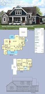 4 bedroom house plans under 2300 square feet awesome plan vv spacious northwest house plan with
