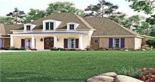 Architectural House Plans by Style The Plan Collection