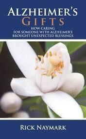 alzheimer s gifts