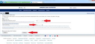 ask for a credit limit increase how and why to request a credit limit increase with american express
