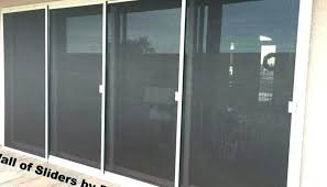balcony sliding door repair screen door repair replacement screen for patio sliding door door attractive patio