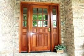 who makes the best fiberglass entry doors fiberglass entry door with sidelights best home depot fiberglass front entry doors