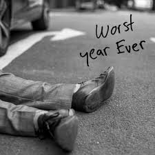 Bradley Palermo - Worst Year Ever (feat. Tim Holehouse) - KKBOX