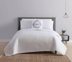 Bedding Teal Comforter Queen Size Bed Comforter Black And White King Size  Bedding Black And Gold Bedding Twin Comforter Twin Bed Comforters