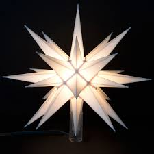 Ideas Awesome Tree Topper For Christmas Tree Decorating Ideas Christmas Tree Lighted Star