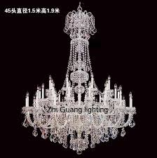 modern candle crystal chandeliers blown glass chandelier hotel light murano glass chandelier venetian glass chandeliers chandeliers for contemporary