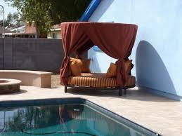 scottsdale patio furniture and popular iron outdoor patio furniture is an innovative outdoor furniture 22