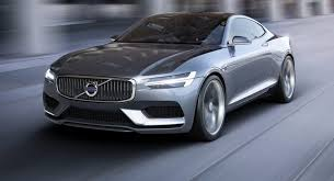 2018 volvo c70. unique volvo volvo trademarks c40 u0026 c60 names are they to be used on upcoming coupes 2018 volvo c70