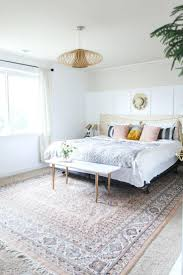area rugs for bedrooms rugs in small bedrooms rooms to go large area rugs .  area rugs for bedrooms ...
