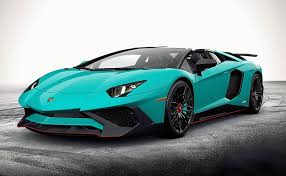 2018 lamborghini.  lamborghini 2018 lamborghini aventador roadster red price canada throughout