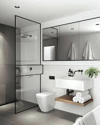 bathtub with seat built in small baths bathtub shower enclosure kits shower with bathtub with built bathtub with seat built in small