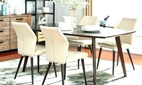 full size of dining table area rug ideas farmhouse room round astonishing rugs for decorating glamorous