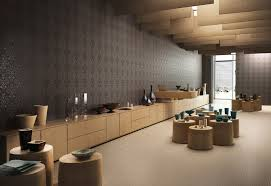 office wall tiles. 13 | Office Wall Tiles