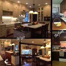 Kbc Design Studio Kitchen Gallery Kitchen Design Studio Saratoga Albany