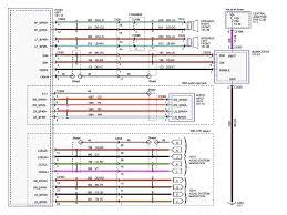 chevy 5 3 firing order diagram daytonva150 vw 2 0 engine diagram wiring diagram for light switch • chevy 5 3 firing order