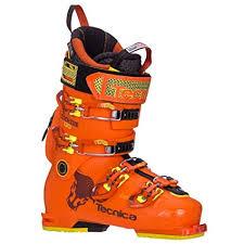 Amazon Com Tecnica Cochise Pro 130 Ski Boots Sports