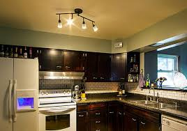 track kitchen lighting. Kitchen Track Lighting Fixtures All In One Ideas H