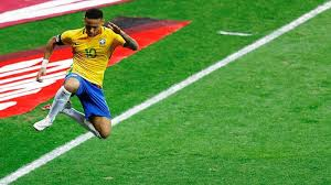Image result for amazing goal