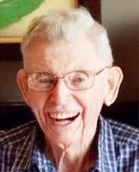 William Bissonnette Obituary (2016) - Thunder Bay, ON - The ...