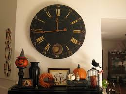office wall clocks. Wondrous Wall Clock Decor Idea 127 Ideas Over Within Bombadeaguame Office Clocks 5