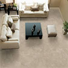living room floor tiles ideas. tagged floor tile for living room archives home wall elegant tiles ideas c