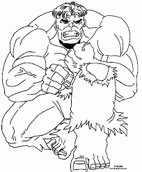 Select from 35450 printable crafts of cartoons, nature, animals, bible and many. Get This Hulk Coloring Pages Marvel Avengers 27588