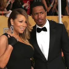 Nick cannon is a dad again. Mariah Carey Nick Cannon Sorgt Sich Um Die Kinder Bunte De