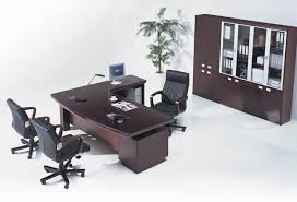 idea office furniture. Fashion House Furniture Idea For Your Office Decoration