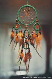 What Were Dream Catchers Used For Enchanting My Gma Used To Make The Most Amazing Dream Catchers Dream Catchers