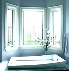 obscure windows for bathrooms obscure glass window obscure glass window bathroom window glass privacy obscure bathroom window glass frosted glass obscure