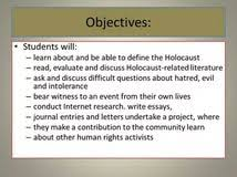 essay topics about the holocaust paragraph essay thesis essay topics about the holocaust